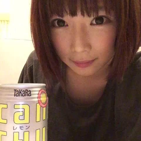 【Vine】AV女優の→プライベート「自撮り」ムービーがエロい!素人とのレベルの差www