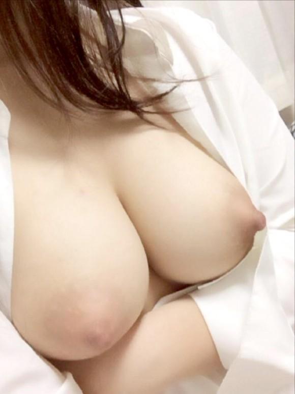 170207c_0023