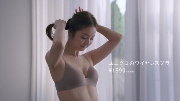 170208g_0020