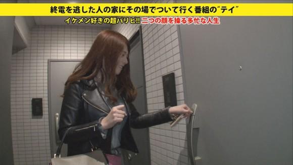 秋田美人の巨乳24歳「チンコ好きにしていいよ」←こんなこと言われたい