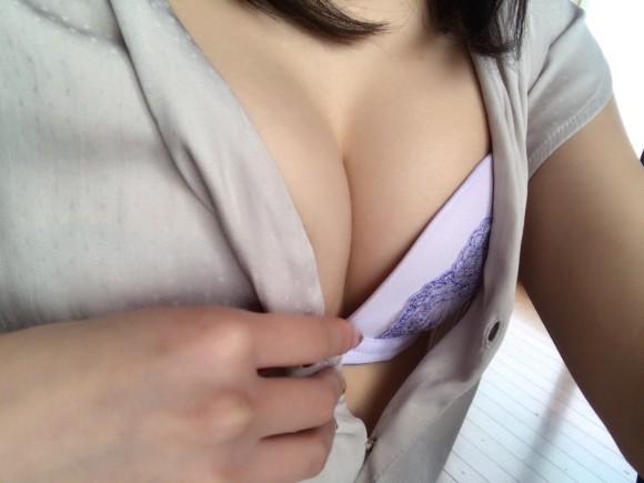 171207b_0017